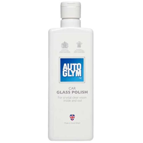 car_glass_polish