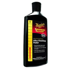 meguiar's for cars